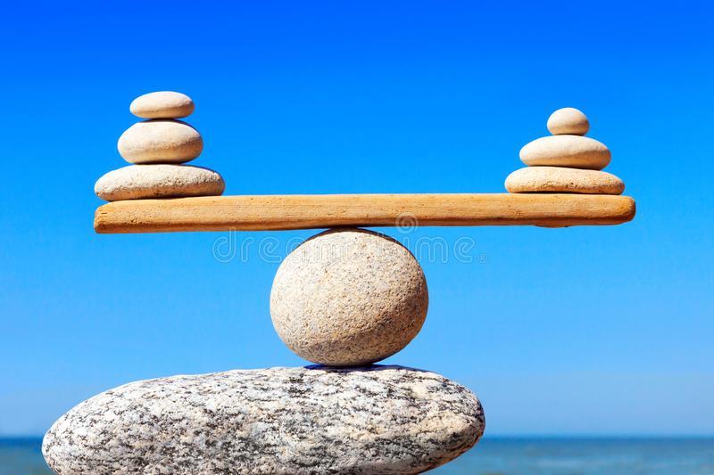 balansebasert metode verdsettelse